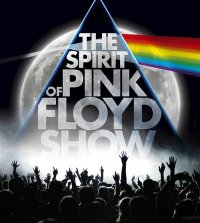 The Spirit Of Pink Floyd – Video Edit