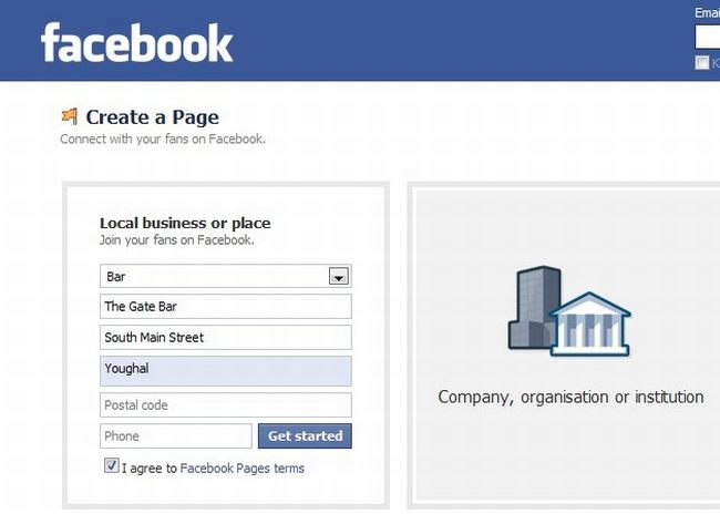 How-To-Create-A-Facebook-Page-For-Your-Business-step(2)