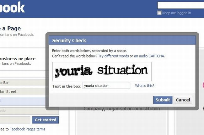 How-To-Create-A-Facebook-Page-For-Your-Business-step(3)