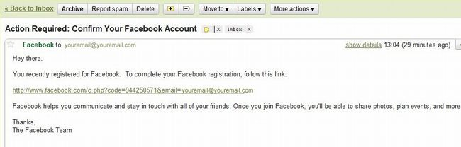 How-To-Create-A-Facebook-Page-For-Your-Business-step(6)
